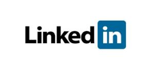Avoir un profil Linkedin Professionnel